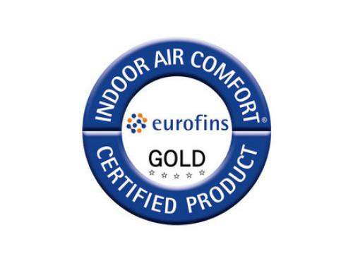 Eurofins Knauf Insulation